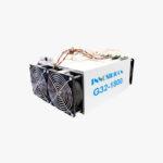 Innosilicon G32-1800